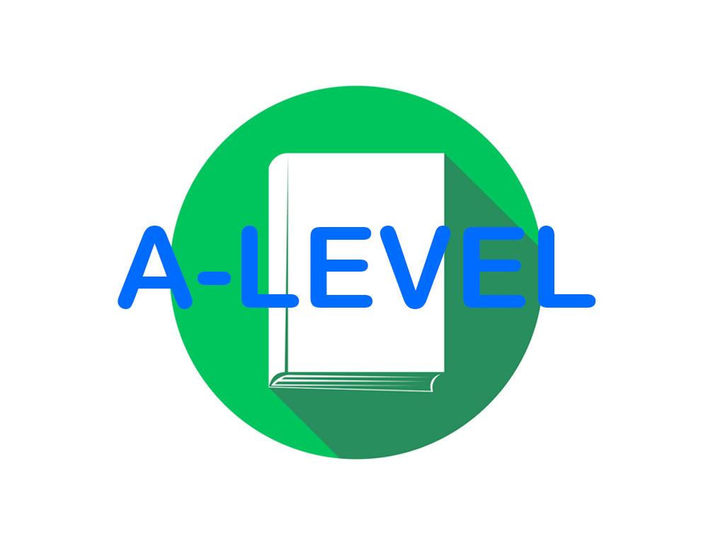 Chương trình A-level gồm những môn học nào