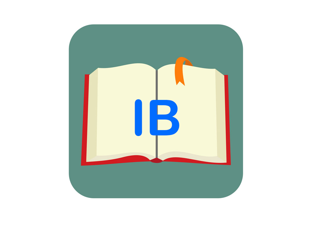 Học IB Math nên tham khảo giáo trình nào
