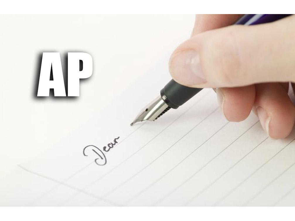 Có thể đăng ký thi AP tự do không