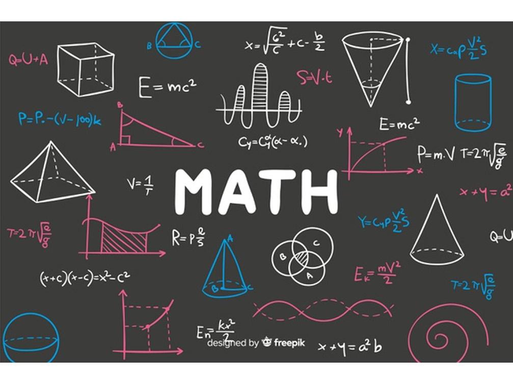 IGCSE Math có phải là môn học bắt buộc
