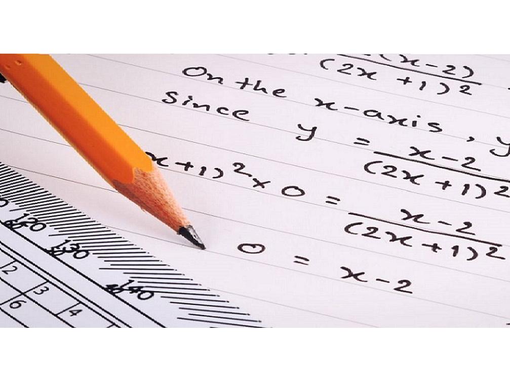 Sự khác nhau giữa IGCSE Math Core Extended và Additional