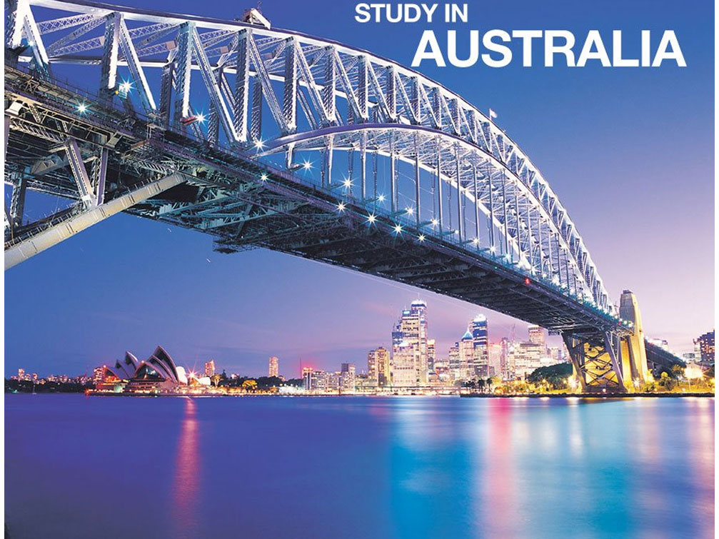 Which university preparation program should you choose to study in Australia