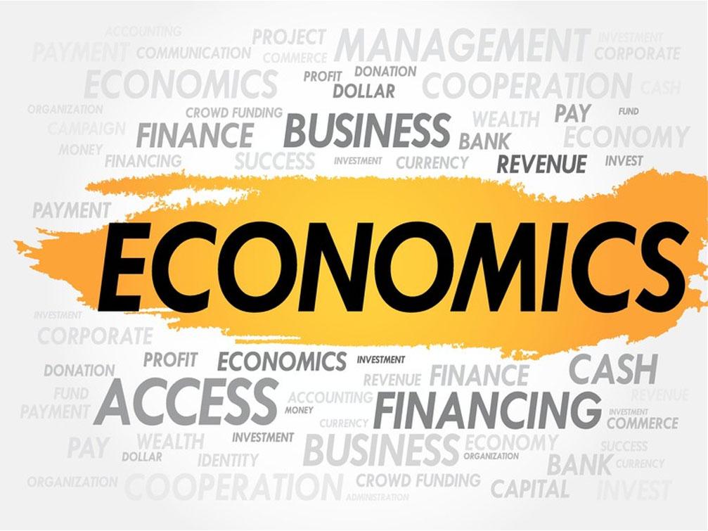 Học IB Economics nên tham khảo giáo trình nào