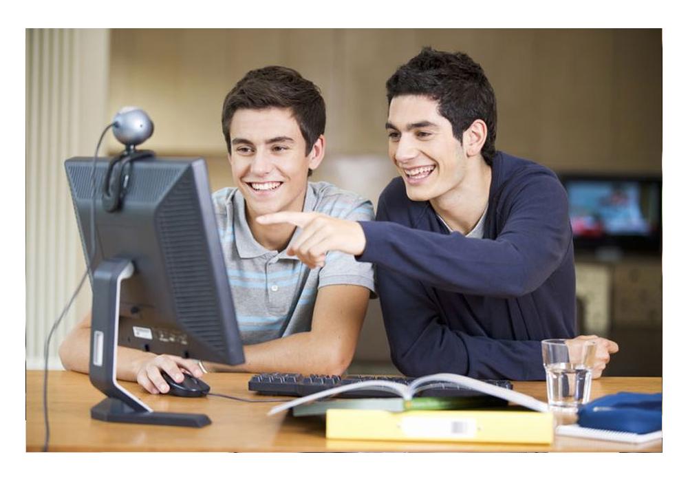 Cách học để lấy điểm 7 IB Economics