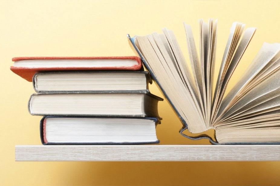 Tuyển tập sách A-level được sử dụng nhiều nhất