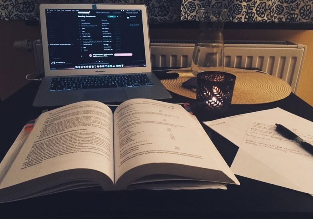 Bài tập Sinh học bằng tiếng Anh