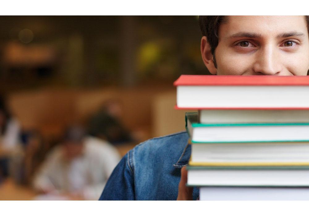 Các trường đại học yêu cầu bao nhiêu điểm A-level?