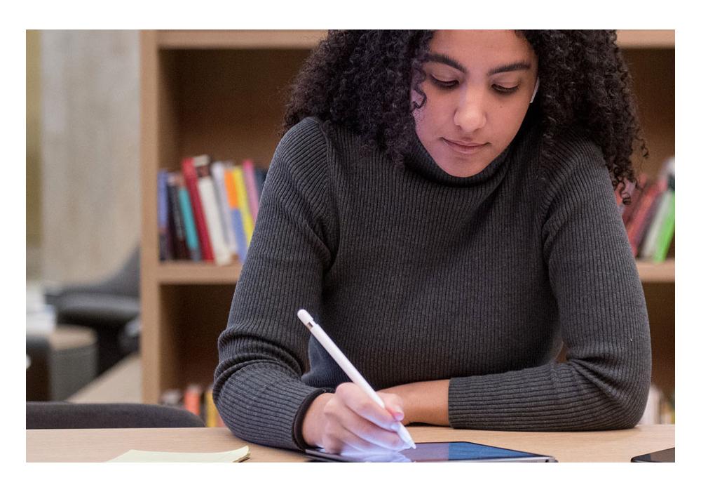Học IGCSE home schooling với gia sư