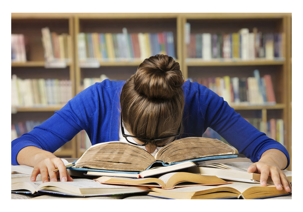 Những khó khăn thường gặp với môn IGCSE Physics