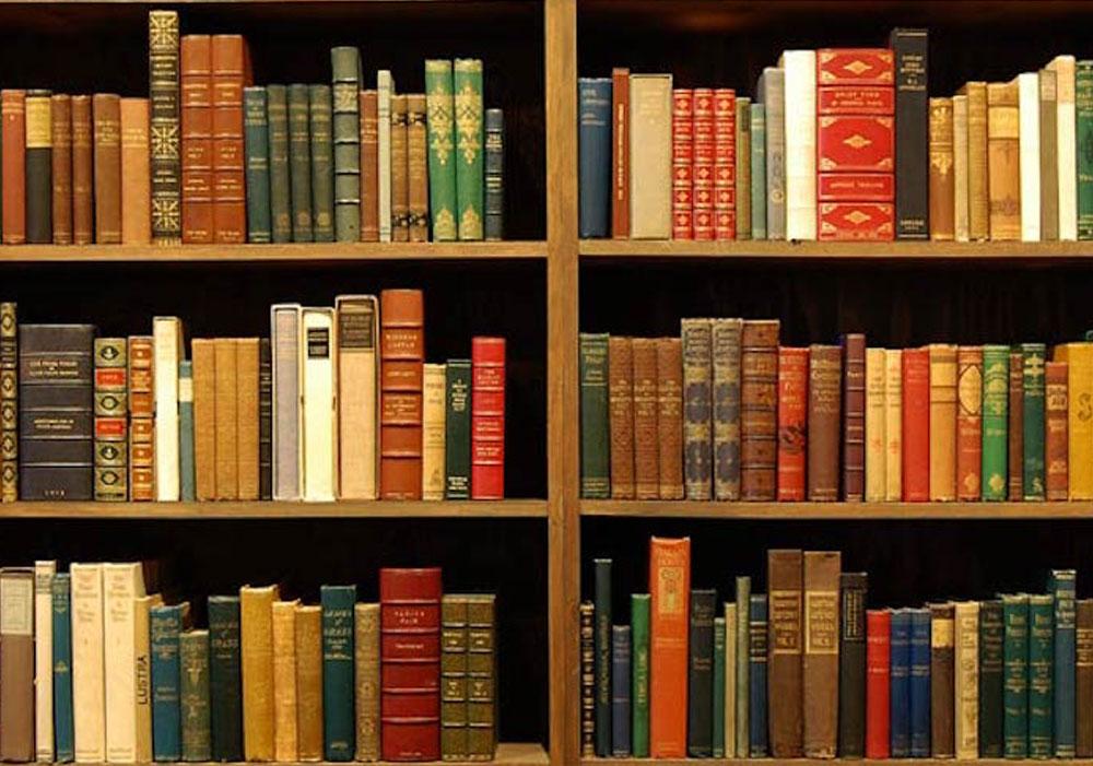 Tuyển tập sách IGCSE được sử dụng nhiều nhất