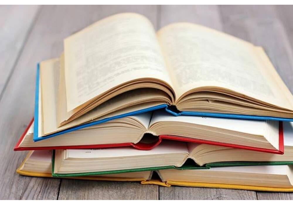 Sách Vật lý bằng tiếng Anh