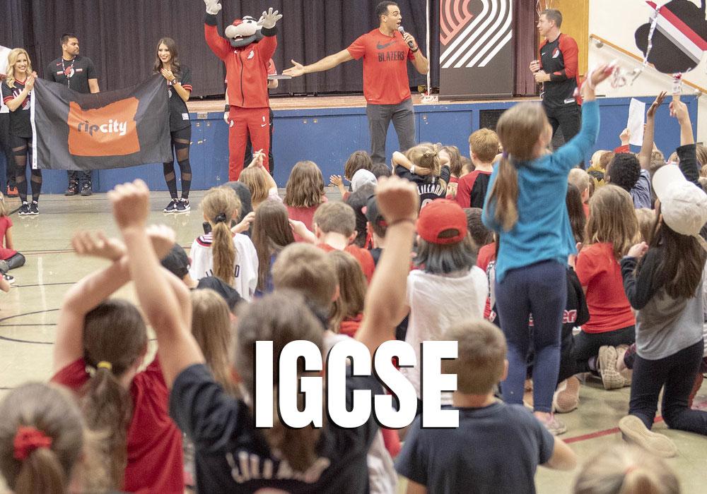Thang điểm IGCSE và những điều cần biết