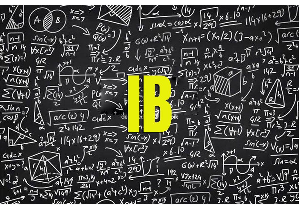 Is IB Math AI really difficult