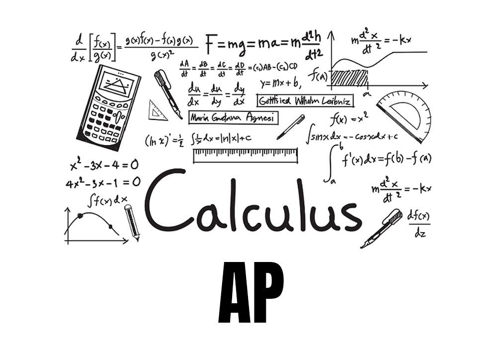 AP Calculus AB thường đem đến khó khăn nào cho học sinh?
