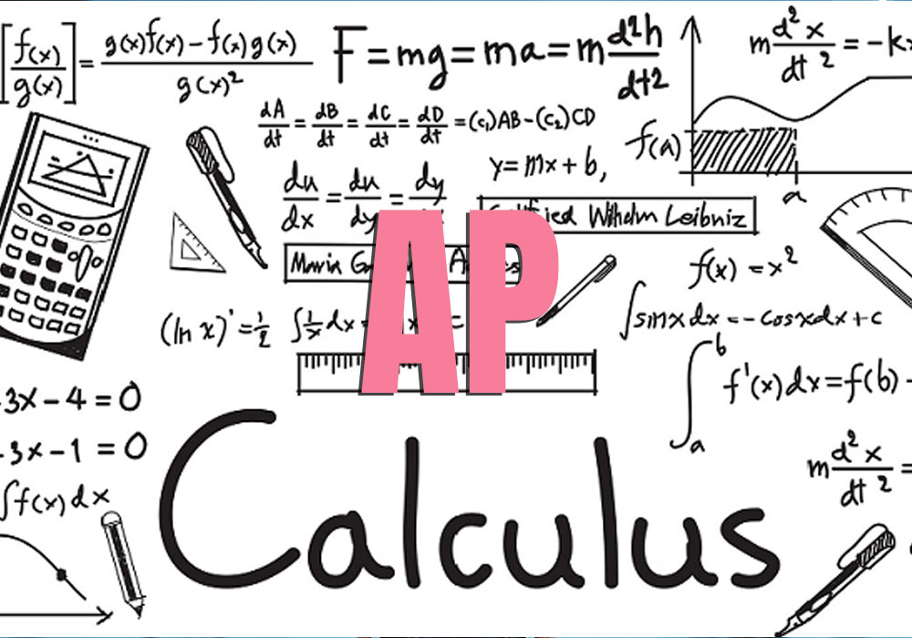 What challenges do AP Calculus BC often bring to students?