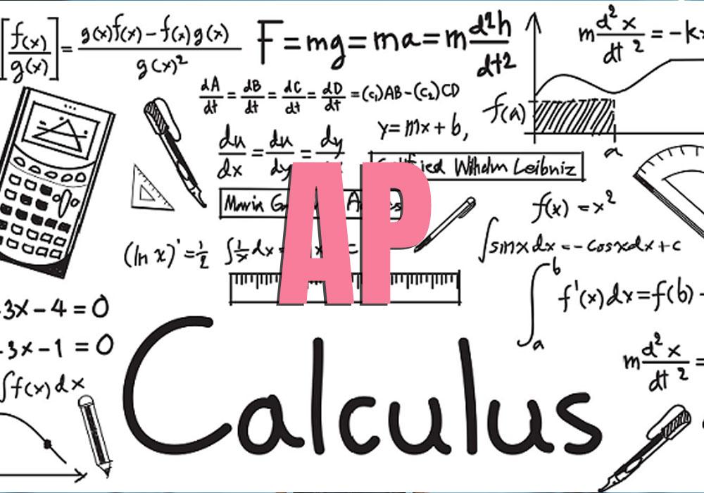 AP Calculus BC thường đem đến khó khăn nào cho học sinh?