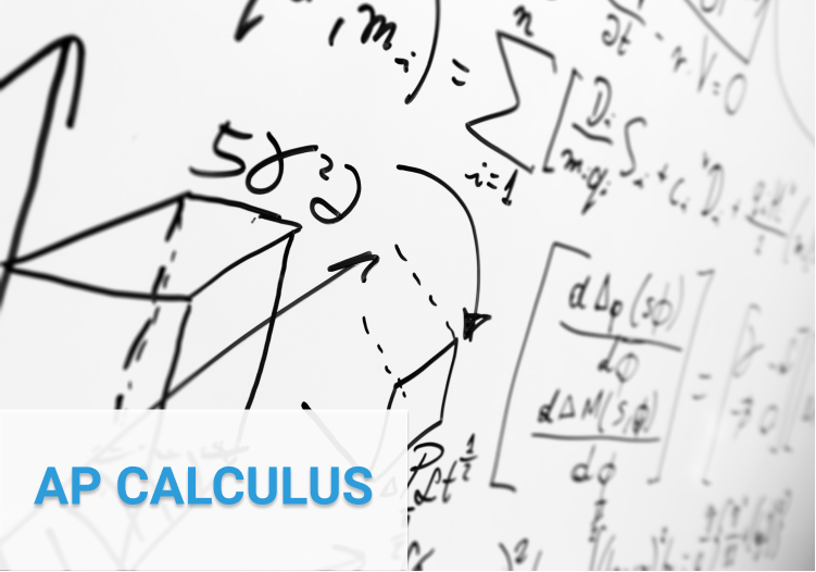 What is the best test prep book for AP Calculus?