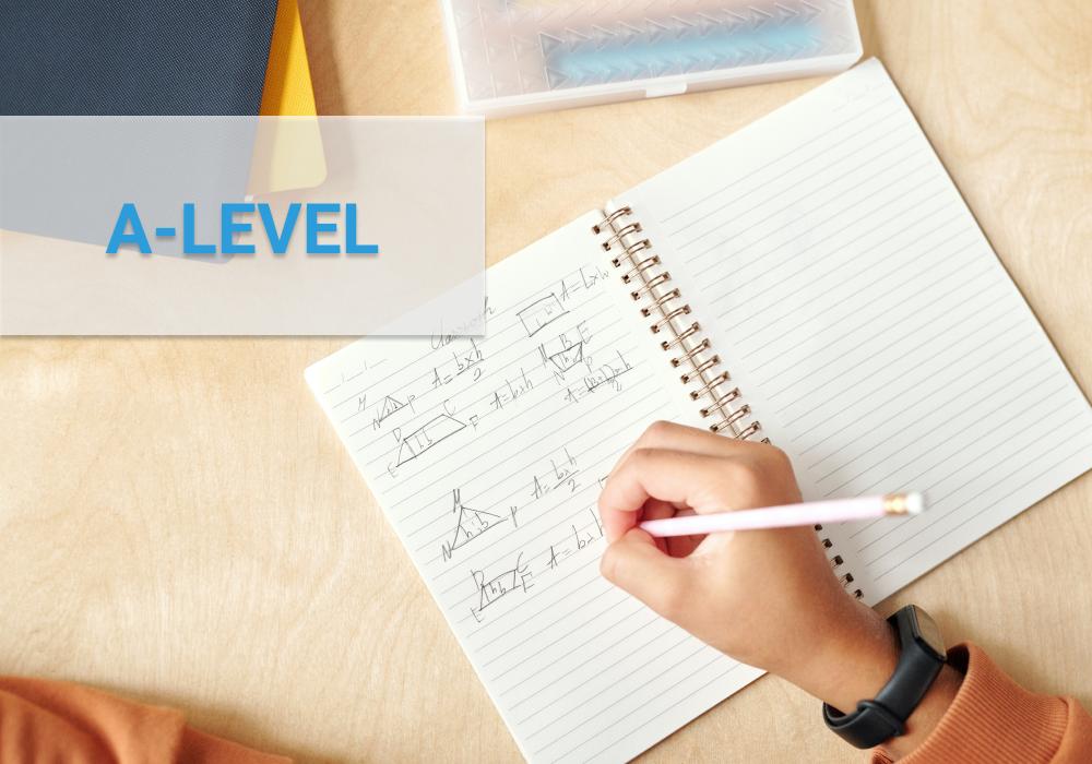 Điểm A-level bao nhiêu là đủ?